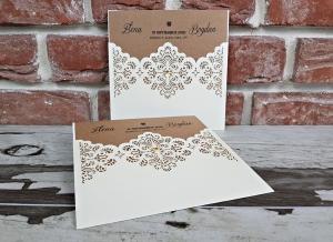 Invitatie nunta cod 56421