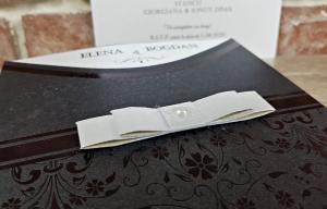 Invitatie nunta cod 56645
