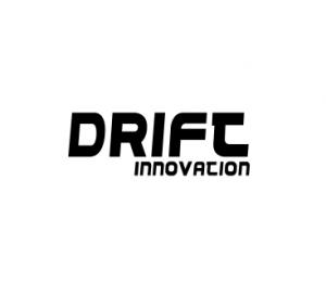Sticker Auto - Drift Innovation1