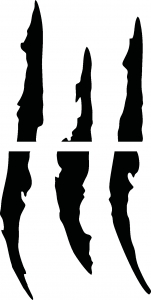 Sticker Auto - Gheara 2 [1]