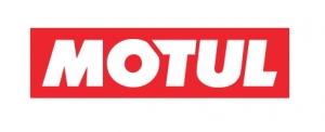 Sticker Auto - Motul [1]