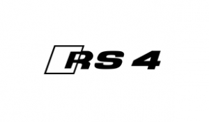 Sticker Auto - RS 41