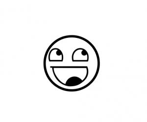 Sticker Auto - Emoji0
