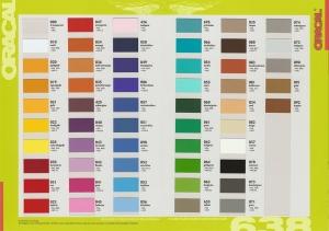 Sticker Decorativ Perete - Ochi Glamour2