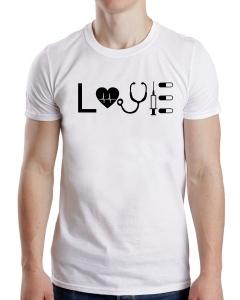 Tricou Personalizat pentru doctor0