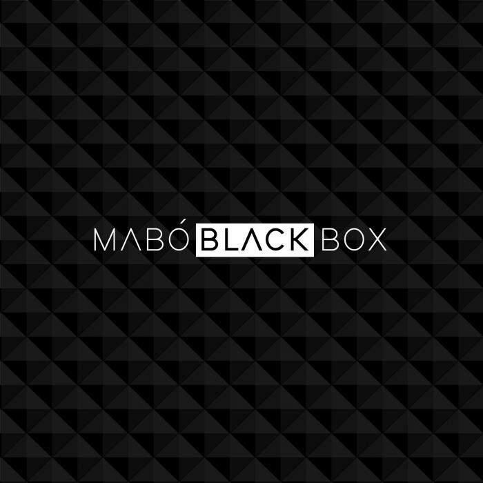 MABÓ Black Box_1600x1600 [0]
