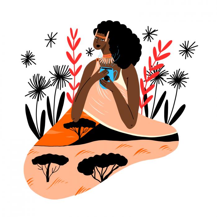 Muganza, Rwanda by MABO [Bogdan Georgescu] 2
