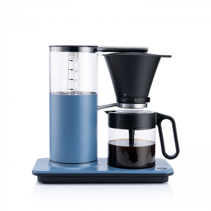 Wilfa Classic Filter Coffee-Maker_MABO 0