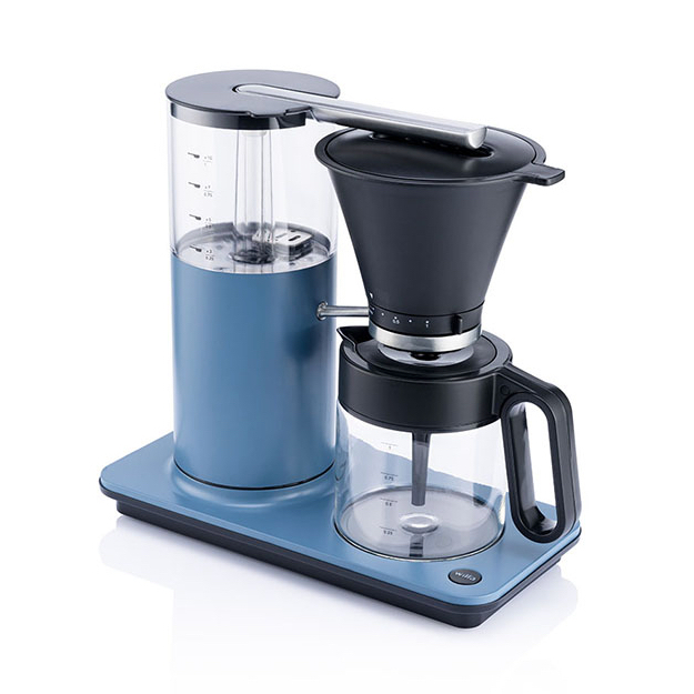 Wilfa Classic Filter Coffee-Maker_MABO 1