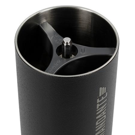 Comandante Grinder C40 Nitro Blade manual grinder - Black [2]