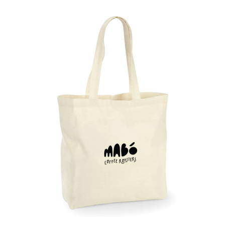 Tote (Shopping) Bag MABO1