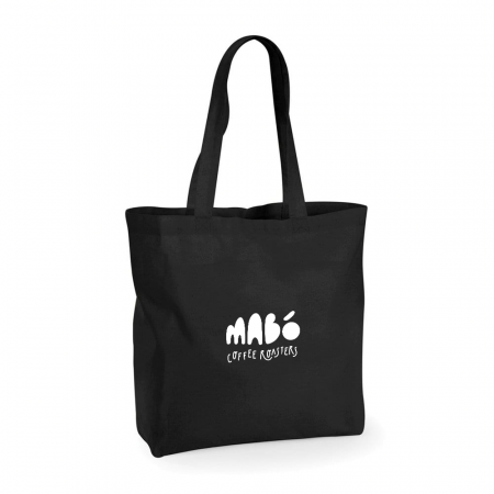 Tote (Shopping) Bag MABO4