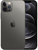 Apple Iphone 12/12 Pro