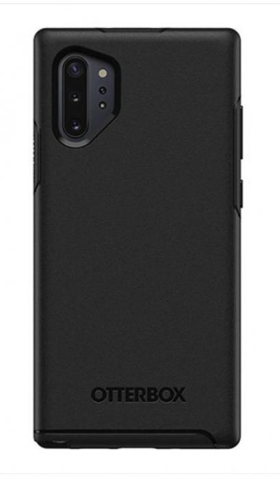 Husa OtterBox Symmetry Samsung Galaxy Note10 Plus [0]