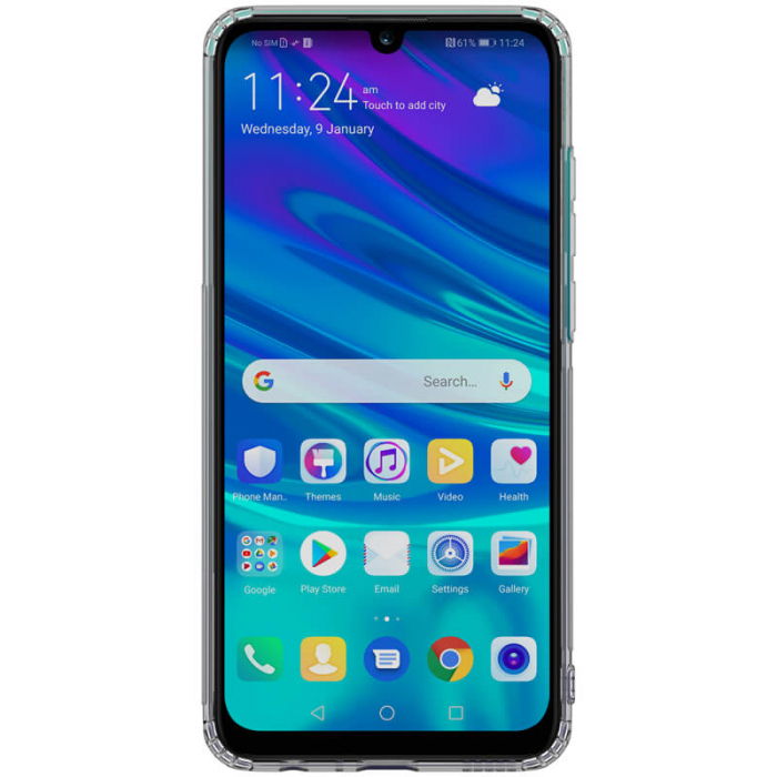 Husa Nillkin Nature Huawei P Smart 2019 [2]