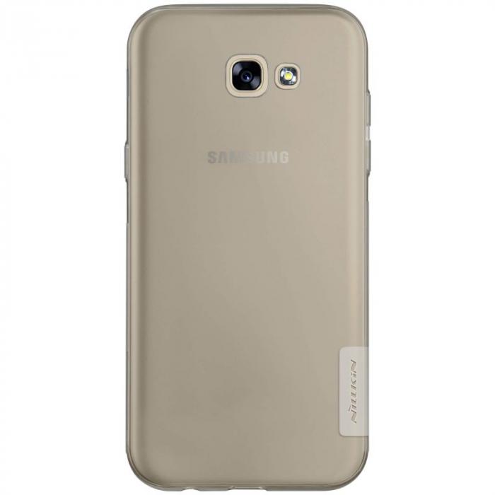 Husa Nillkin Nature Samsung Galaxy A3 2017 0