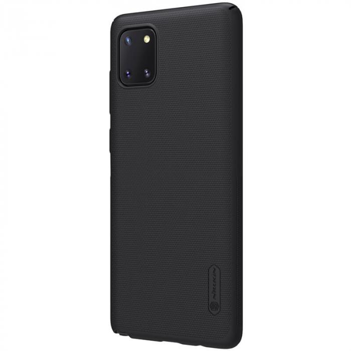 Husa Nillkin Frosted Samsung Galaxy Note10 Lite [2]