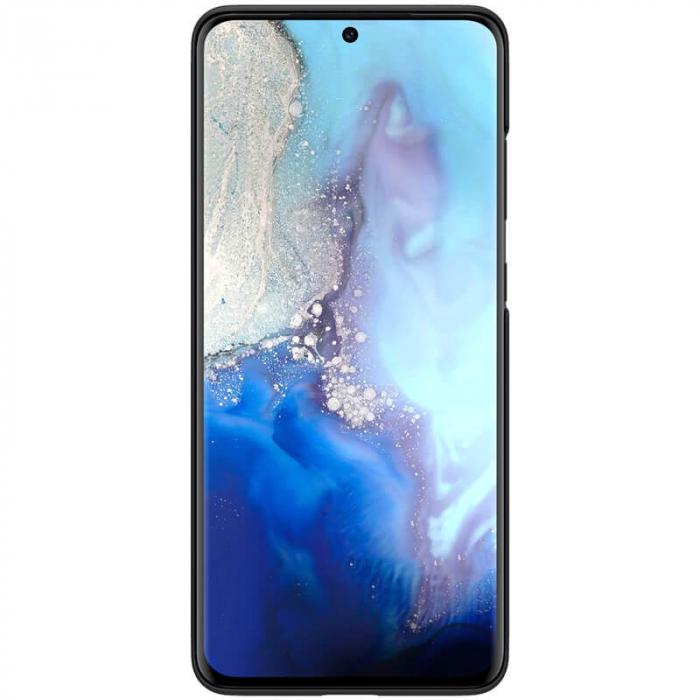 Husa Nillkin Frosted Samsung Galaxy S20 Ultra [1]