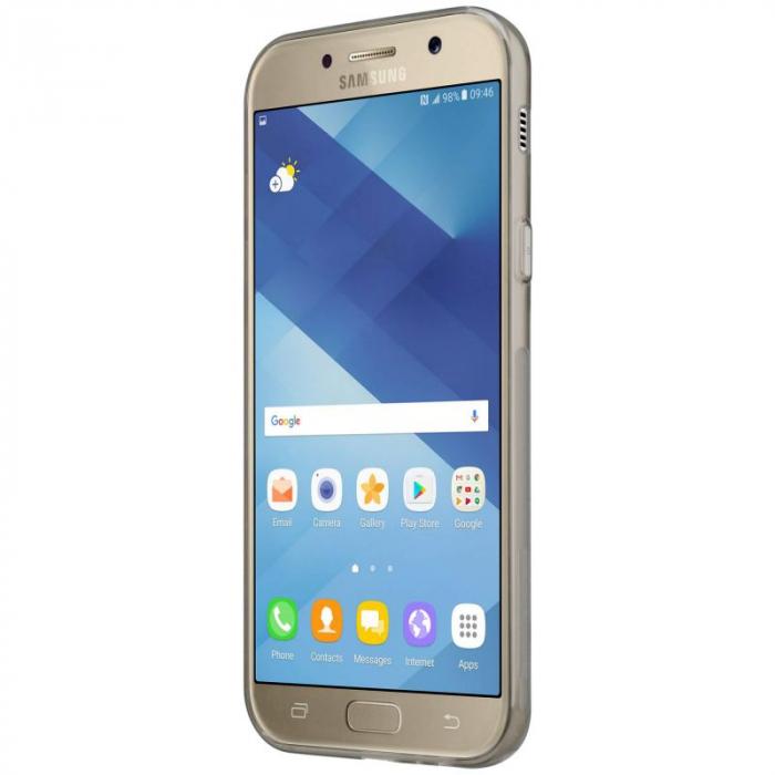 Husa Nillkin Nature Samsung Galaxy A3 2017 1