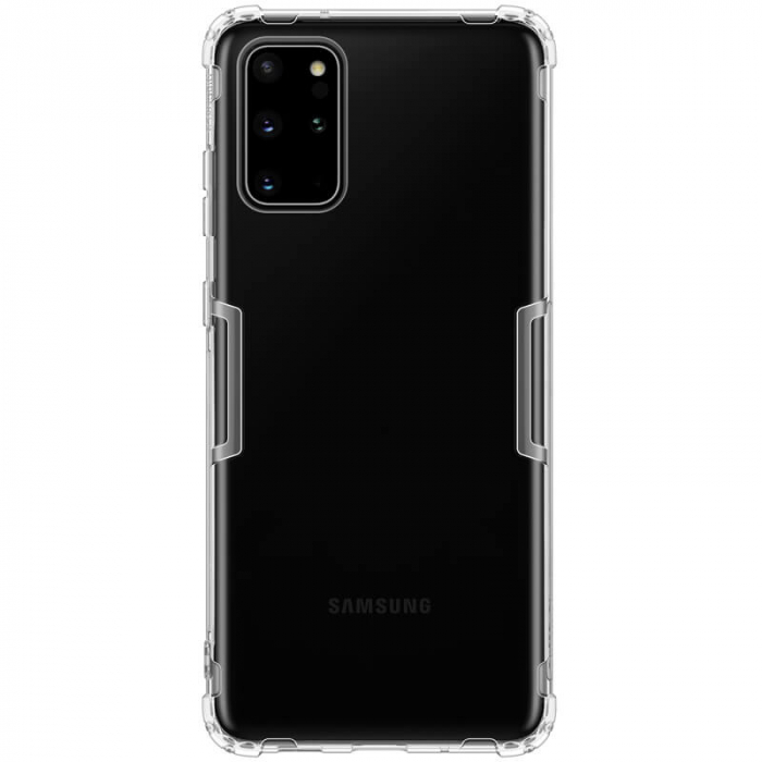 Husa Nillkin Nature Samsung S20 Plus 1