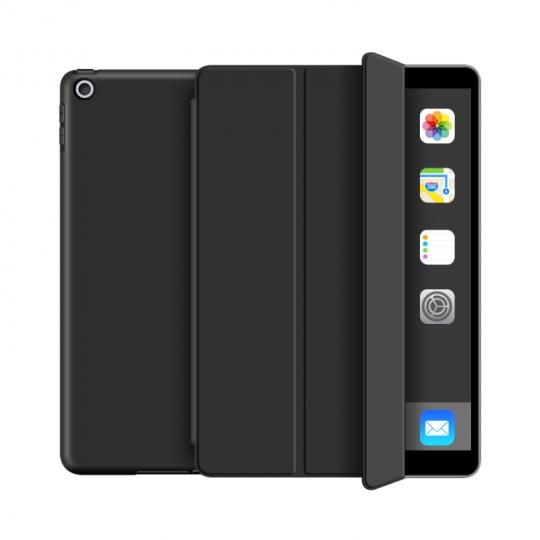 Husa tableta Tech-Protect Smartcase IPad 7/8 10.2 inch 2019 0