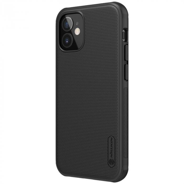 Husa Nillkin Frosted IPhone 12 Mini [1]