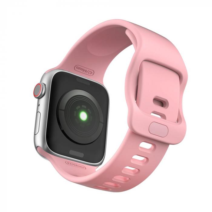 Curea Tech-Protect Iconband Apple Watch42/44MM 0