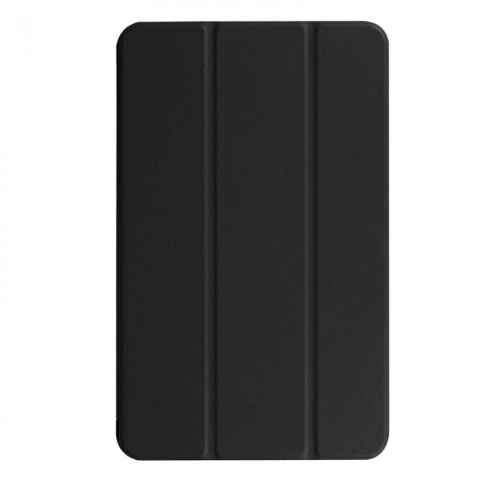 Husa Tech-Protect Smartcase Samsung Galaxy Tab A 10.1 inch T580/T585 0