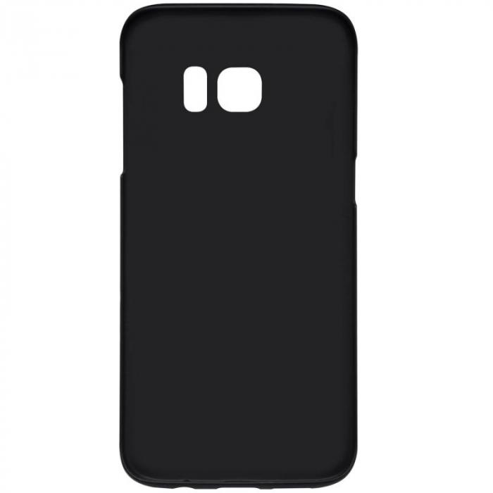 Husa Nillkin Super Frosted  Samsung Galaxy S7 Edge 3