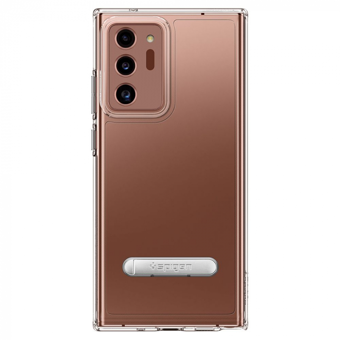 'Husa Spigen Ultra Hybrid S Samsung Note 20 Ultra' [0]