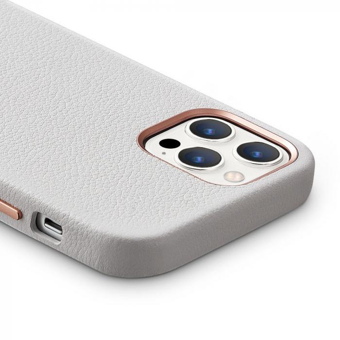Carcasa ESR Metro Premium iPhone 12 Pro Max 9