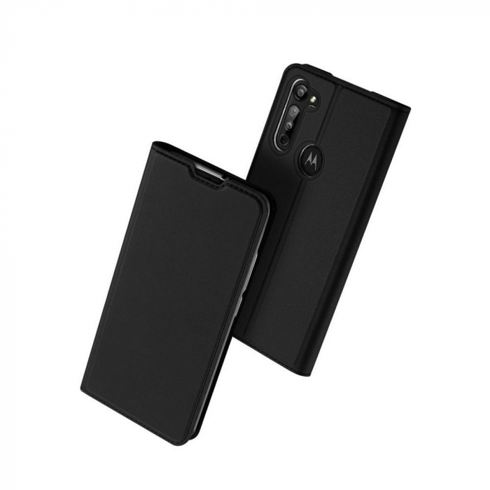 Husa DuxDucis Motorola Moto G8 Power [0]