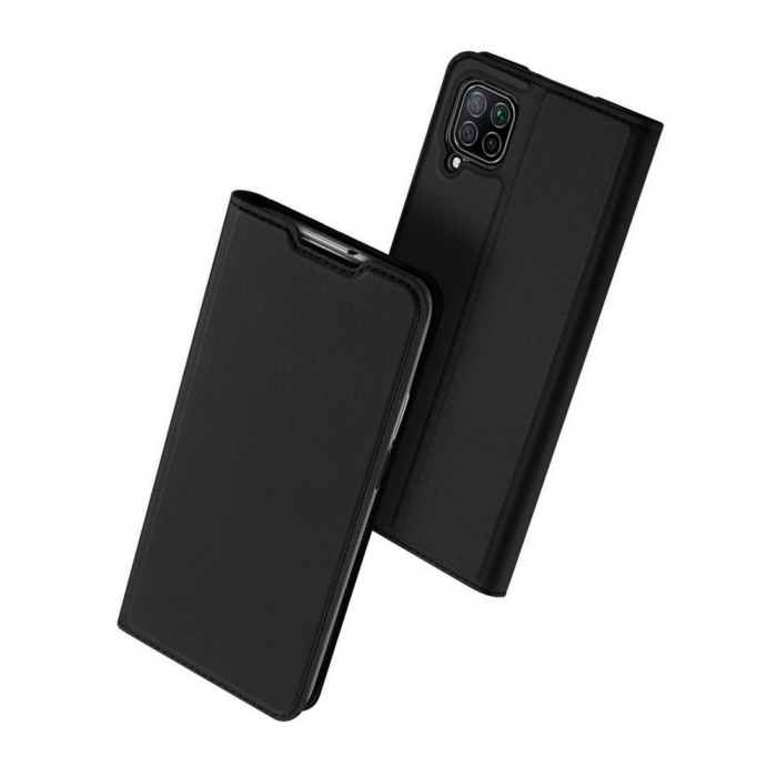 Husa DuxDucis Huawei P40 Lite [4]