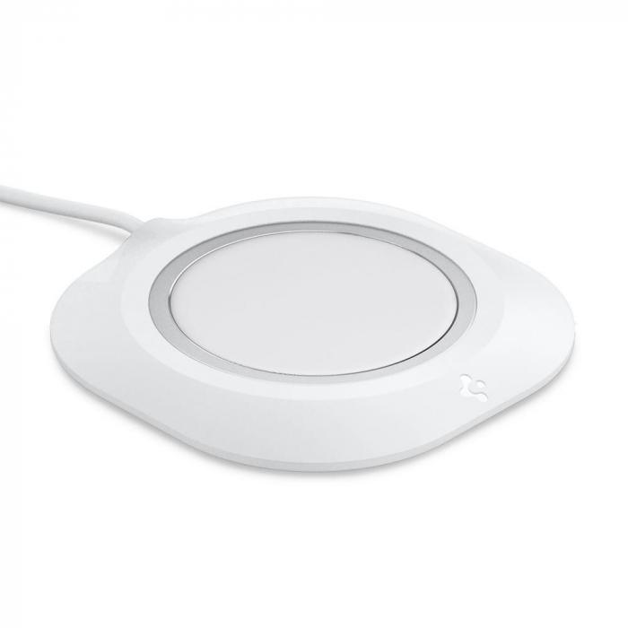 Suport Spigen MagFit Pad Apple Magsafe [0]