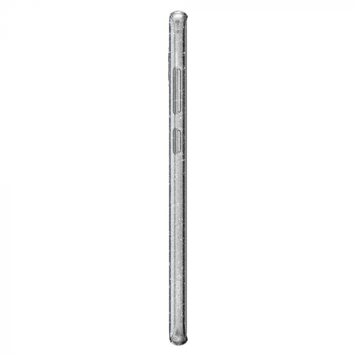 Husa Spigen Liquid Crystal Samsung Galaxy S10 Plus [2]