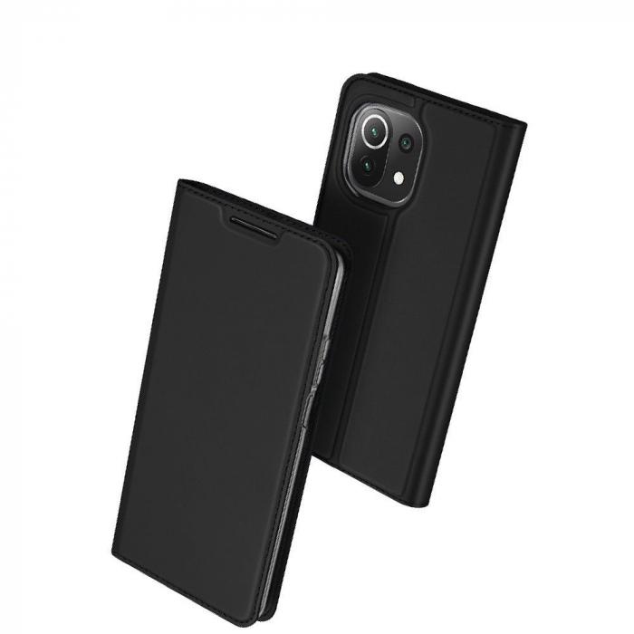 Husa DuxDucis Xiaomi Redmi Mi 11 lite [0]