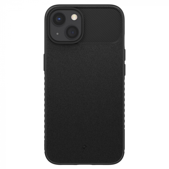 Husa Spigen  Caseology Vault  iPhone 13 [0]