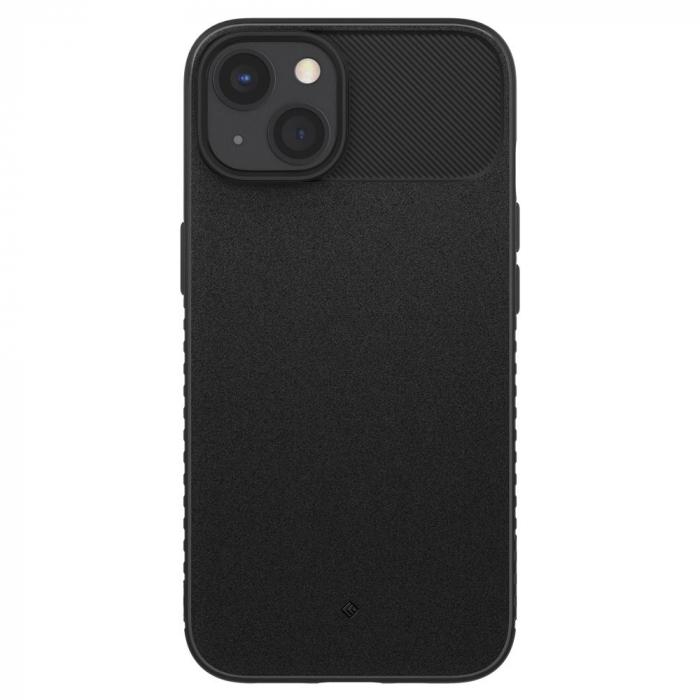 Husa Spigen Caseology Vault iPhone 13 Mini [0]
