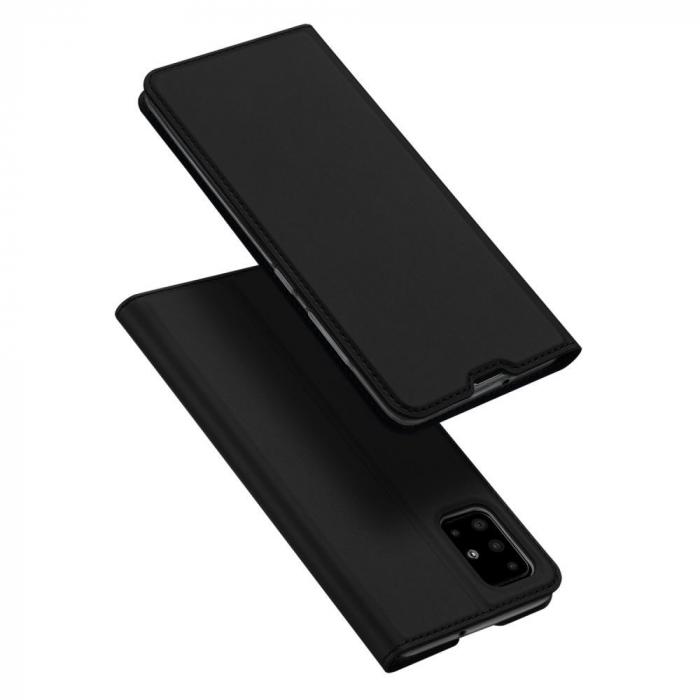 Husa DuxDucis Samsung Galaxy A41 [0]
