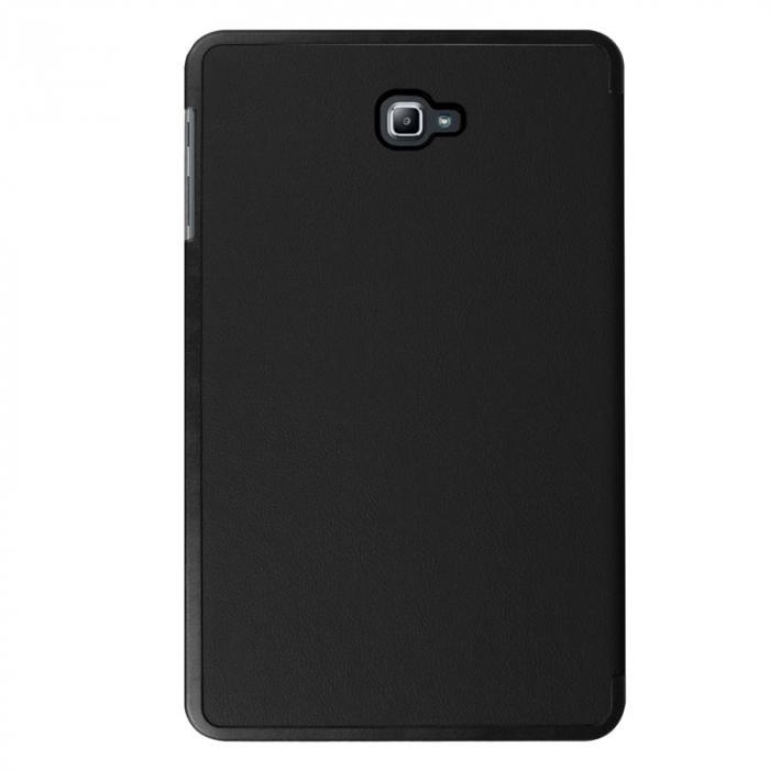 Husa Tech-Protect Smartcase Samsung Galaxy Tab A 10.1 inch T580/T585 1