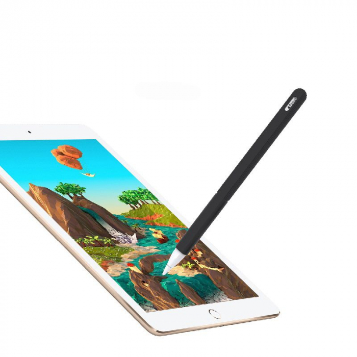 Husa Tech-Protect Smooth Apple Pencil 2 1