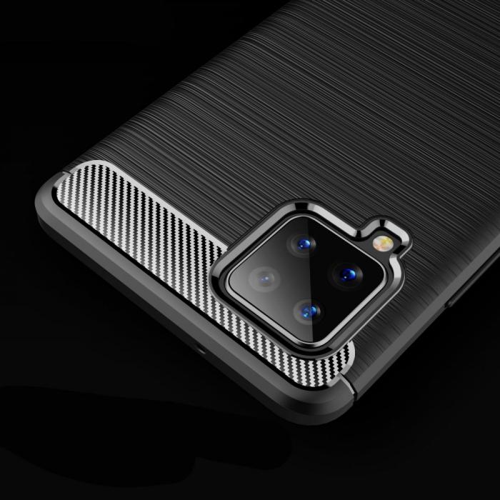 Husa Tech-Protect Samsung Galaxy A42 5G 2