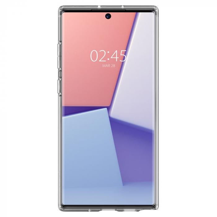 Husa Spigen Ultra Hybrid Samsung Galaxy Note10 Plus [1]