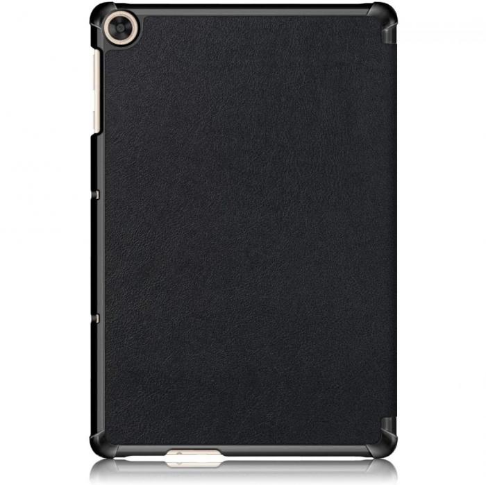 Husa tableta Tech-Protect Smartcase Huawei MatePad T10 9.7 inch/T10S 10.1 inch [1]