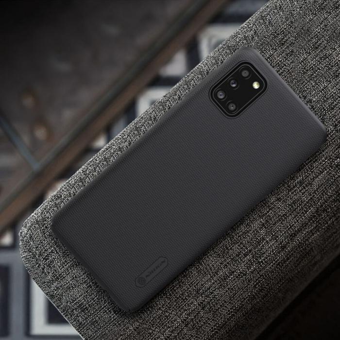 Husa Nillkin Frosted Samsung Galaxy A31 [1]