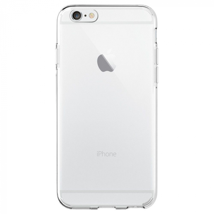 Husa Spigen Liquid Crystal IPhone 6/6s 0