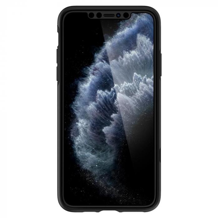 'Husa Spigen Thin Fit 360 IPhone 11 Pro Max' [2]