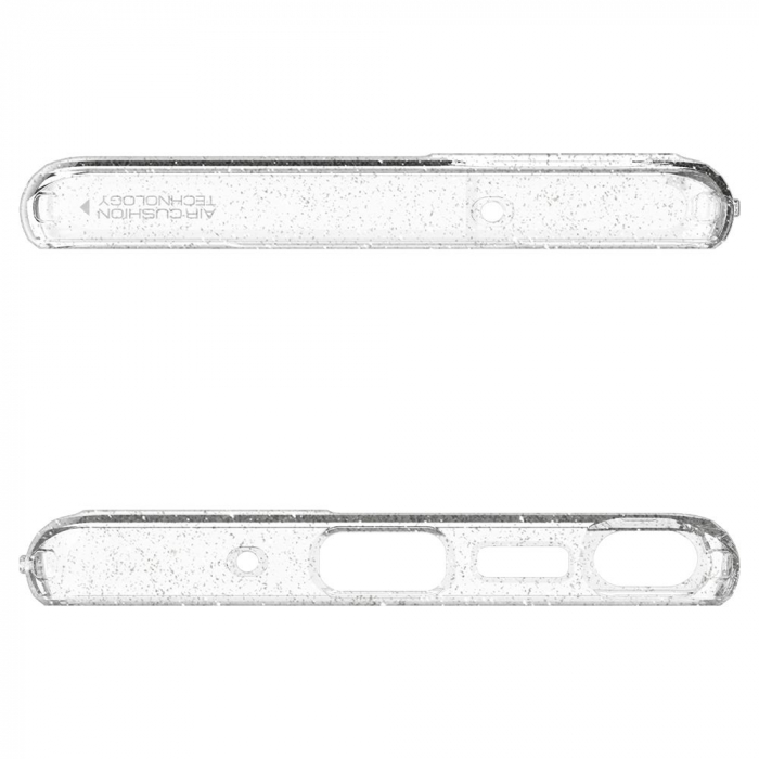 Husa Spigen Liquid Crystal Samsung Galaxy Note 20 Glitter [1]