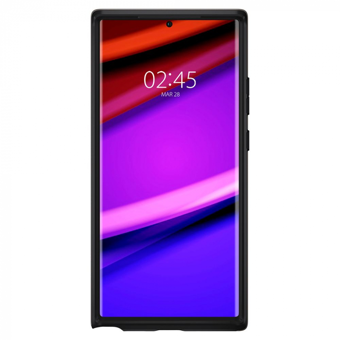 Husa Spigen Neo Hybrid Samsung Galaxy Note 20 Ultra [2]