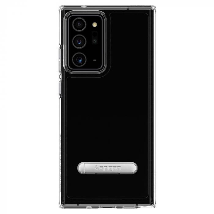 'Husa Spigen Ultra Hybrid S Samsung Note 20 Ultra' [1]